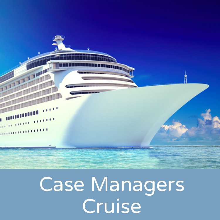 case managers cruise
