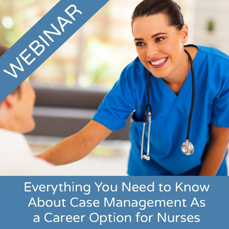 everything you need to know about case management