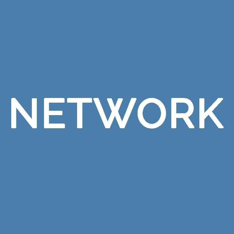 network with case managers