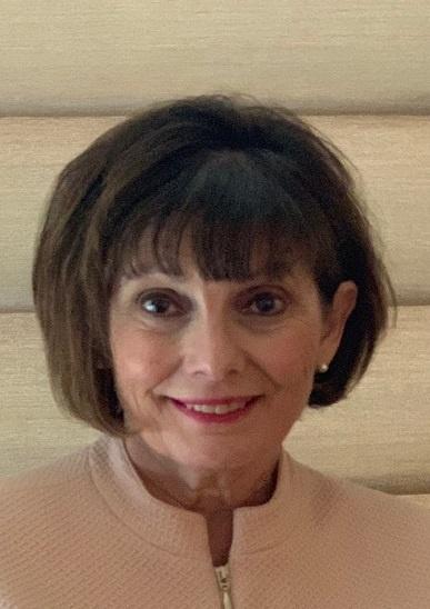 Barbara Kuritz