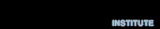 logo1 facebook copy