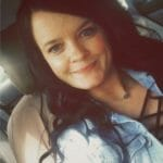 Profile picture of Amie Walker, RN, CCM