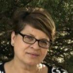 Profile picture of virginia olivares