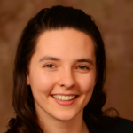 Profile picture of Susannah Marshall, BSN, RN-BC, CCM