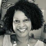 Profile picture of Linda Tompkins